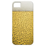 Beer Glass iPhone 5 Cases