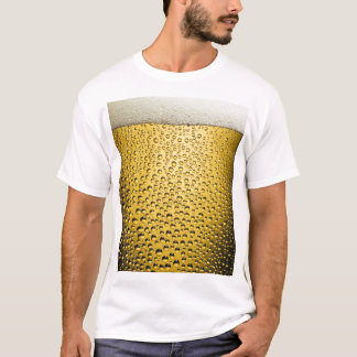 Beer Glass T-Shirt