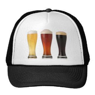 beer glasses.png trucker hat