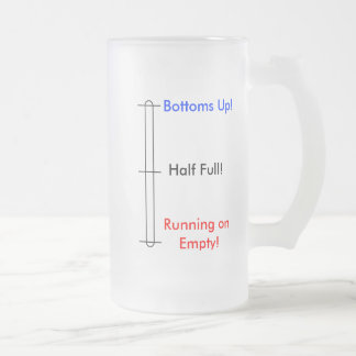 Beer Glasses ... Unique Groomsmen Gifts Coffee Mug