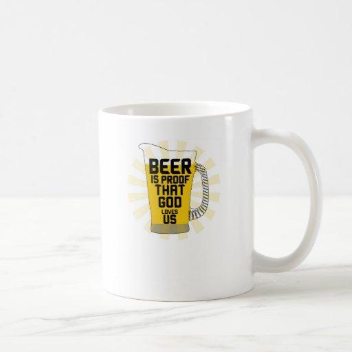 beer_god2.jpg taza