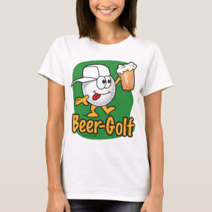 Cartoon Golf Ball T-Shirts & Shirt Designs | Zazzle on public relations cartoon, swimming cartoon, swim meet cartoon, food cartoon, flag football cartoon, badminton cartoon, pony rides cartoon, overview cartoon, easter egg hunt cartoon, billiards cartoon, mission statement cartoon, art show cartoon, entertainment cartoon, pie eating contest cartoon, shuffleboard cartoon, tug of war cartoon, carnival games cartoon, reception cartoon, darts cartoon, 5k run cartoon,