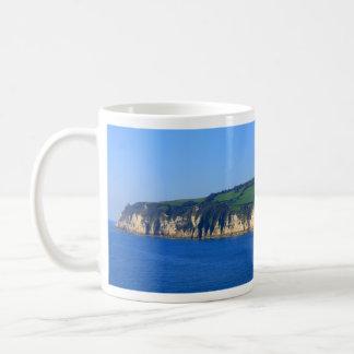 Beer Headland Mug
