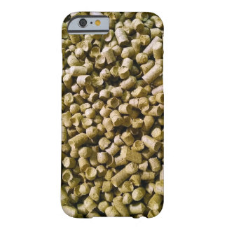 Beer Hops Brewery Home Brew Hop Head Barely There iPhone 6 Case