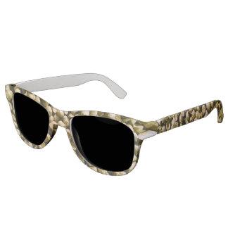 Beer Hops Brewery Home Brew Hop Head Sunglasses
