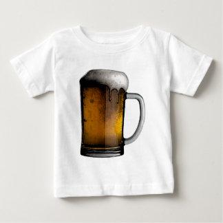 Beer Infant T-shirt