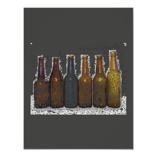 Beer Invitation - Beer Invites / Announcements