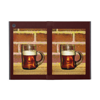 Beer Covers For iPad Mini