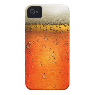 Beer Iphone 4/4S Case-Mate Case