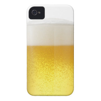 Beer iPhone 4 Case-Mate Case