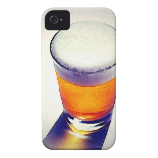 Beer iPhone 4 Covers
