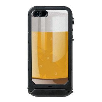 Beer iPhone 5/5S Incipio ATLAS ID Case Incipio ATLAS ID™ iPhone 5 Case