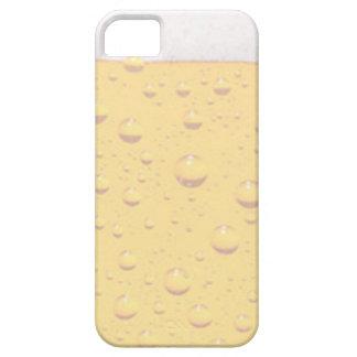 Beer iphone 5 Case