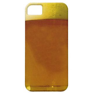 Beer iPhone 5 Cases