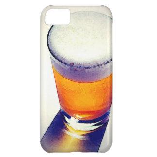 Beer iPhone 5C Case