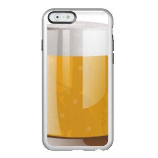 Beer iPhone 6/6S Incipio Shine Case