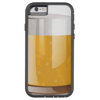 Beer iPhone 6/6S Tough Xtreme Case