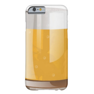 Beer iPhone 6 Case