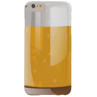 Beer iPhone 6 Plus Case