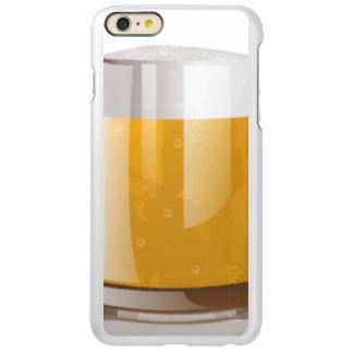 Beer iPhone 6 Plus Incipio Shine Case Incipio Feather® Shine iPhone 6 Plus Case