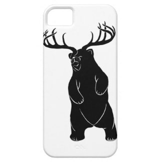 Beer? Iphone case iPhone 5 Cases
