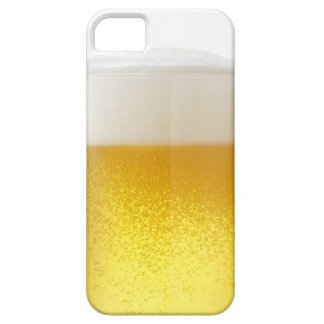 Beer iPhone SE/5/5s Case