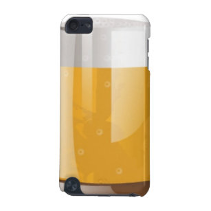 Beer iPod Touch 5G Case