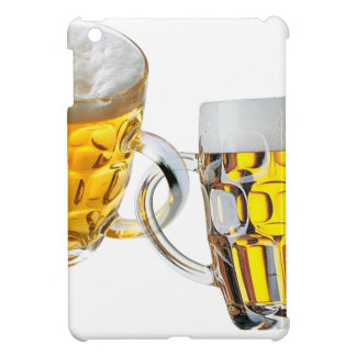 Beer is My Drug Cover For The iPad Mini