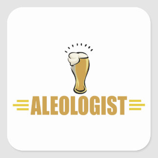 Beer, Lager, Ale Stickers