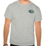 Beer League Designs - version 2 Shirt