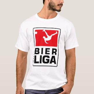 Beer league T-Shirt
