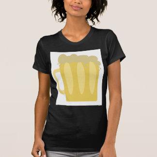 Beer Logo T-Shirt