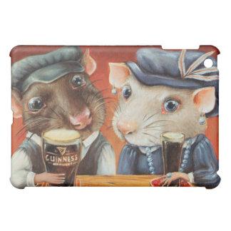 Beer Lovers iPad Mini Case