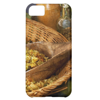 Beer Maker - Smooth Hoperator Cover For iPhone 5C