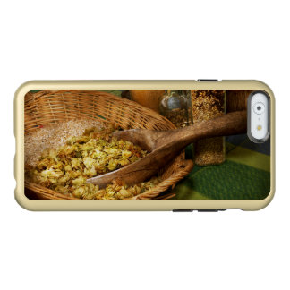 Beer Maker - Smooth Hoperator Incipio Feather Shine iPhone 6 Case