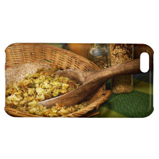 Beer Maker - Smooth Hoperator iPhone 5C Cover