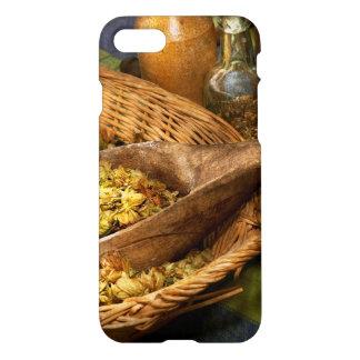 Beer Maker - Smooth Hoperator iPhone 8/7 Case