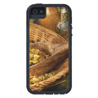 Beer Maker - Smooth Hoperator iPhone SE/5/5s Case