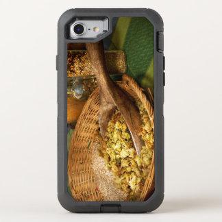 Beer Maker - Smooth Hoperator OtterBox Defender iPhone 8/7 Case