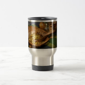 Beer Maker - Smooth Hoperator Travel Mug