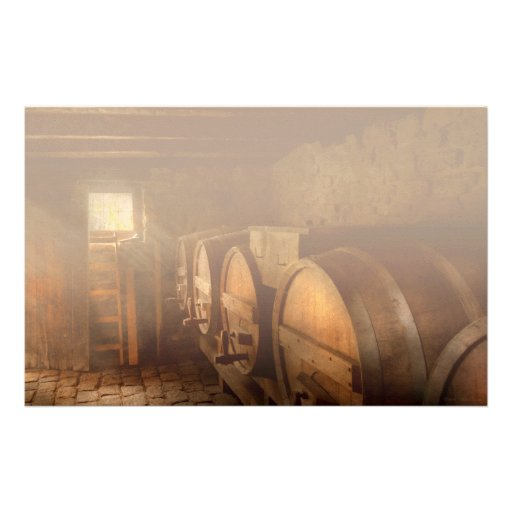Beer Maker - The brewmasters basement Personalized Stationery