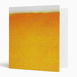 beer map binder