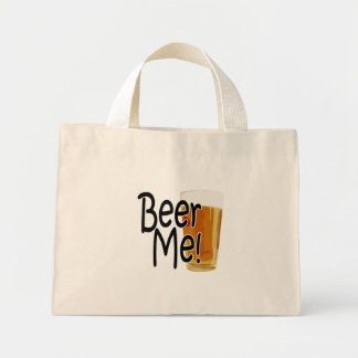 Beer Me Bag 2