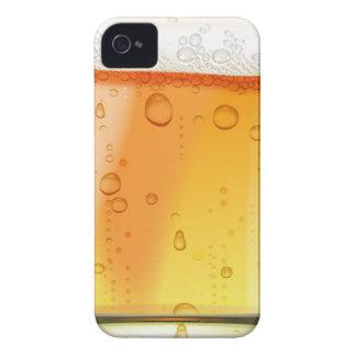 Beer Me iPhone 4 Case