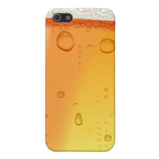 Beer Me iPhone 4 Speck Case