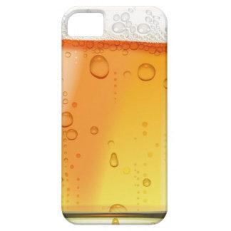 Beer Me iPhone 5 Case