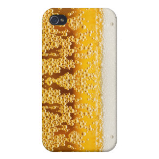 Beer Me Phone iPhone 4/4S Covers