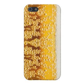 Beer Me Phone Covers For iPhone 5