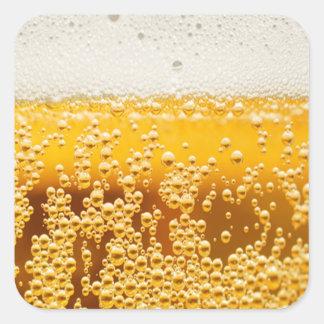 Beer Me Stickers