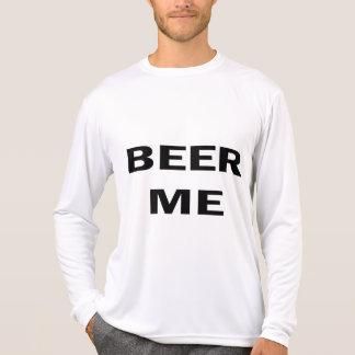 Beer Me Tees